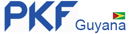 PKF, Barcellos, Narine & Co. - Guyana